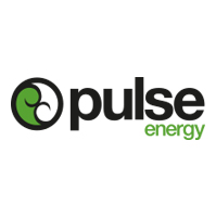 Pulse Energy NZ