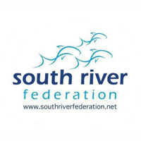 South River Federation