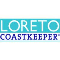 Loreto Coastkeeper