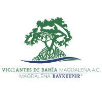 Magdalena Baykeeper