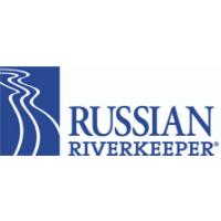Russian Riverkeeper - Swim Guide