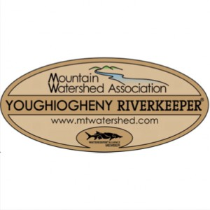 Youghiogheny Riverkeeper