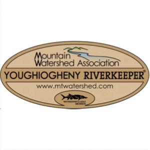 Youghiogheny Riverkeeper