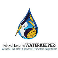 Inland Empire Waterkeeper