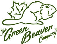 green-beaver-logo