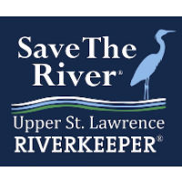 save-the-river