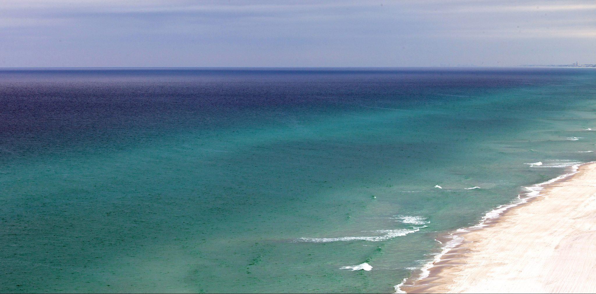Emerald Coastkeeper