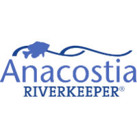 Anacostia Riverkeeper - Swim Guide