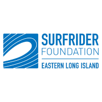 Surfrider Foundation - Eastern Long Island Chapter