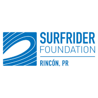 Surfrider Foundation - Rincon Chapter