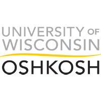University of Wisconsin- Osh Kosh