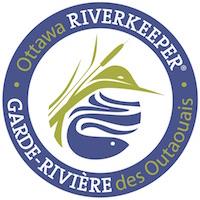 Ottawa Riverkeeper/Garde-rivière des Outaouais - Swim Guide
