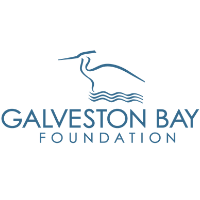 Galveston Bay Foundation joins the Swim Guide Family - Swim Guide