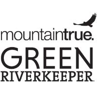 Green Riverkeeper - Swim Guide