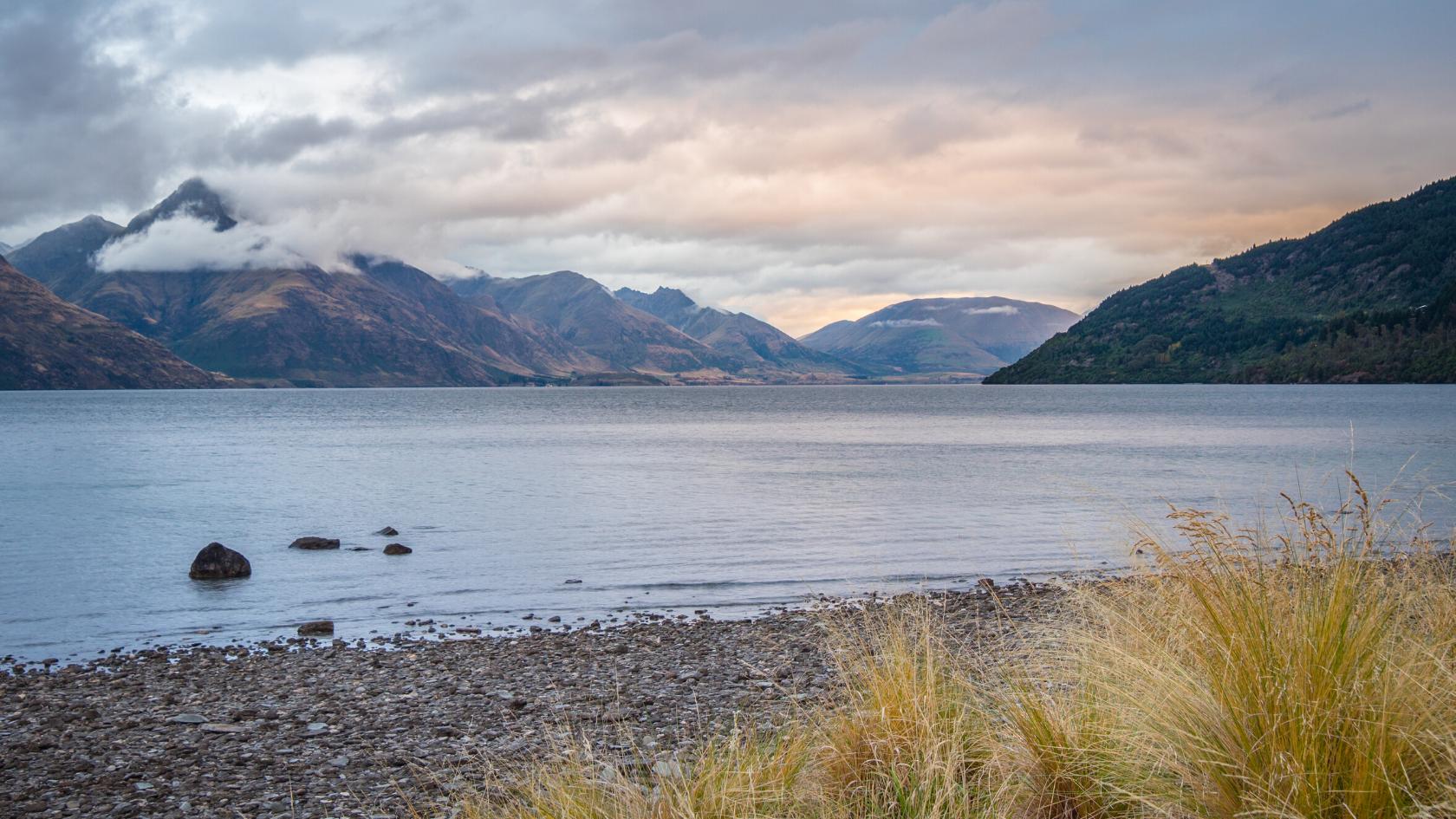 Top 10 New Zealand Beaches of 2019