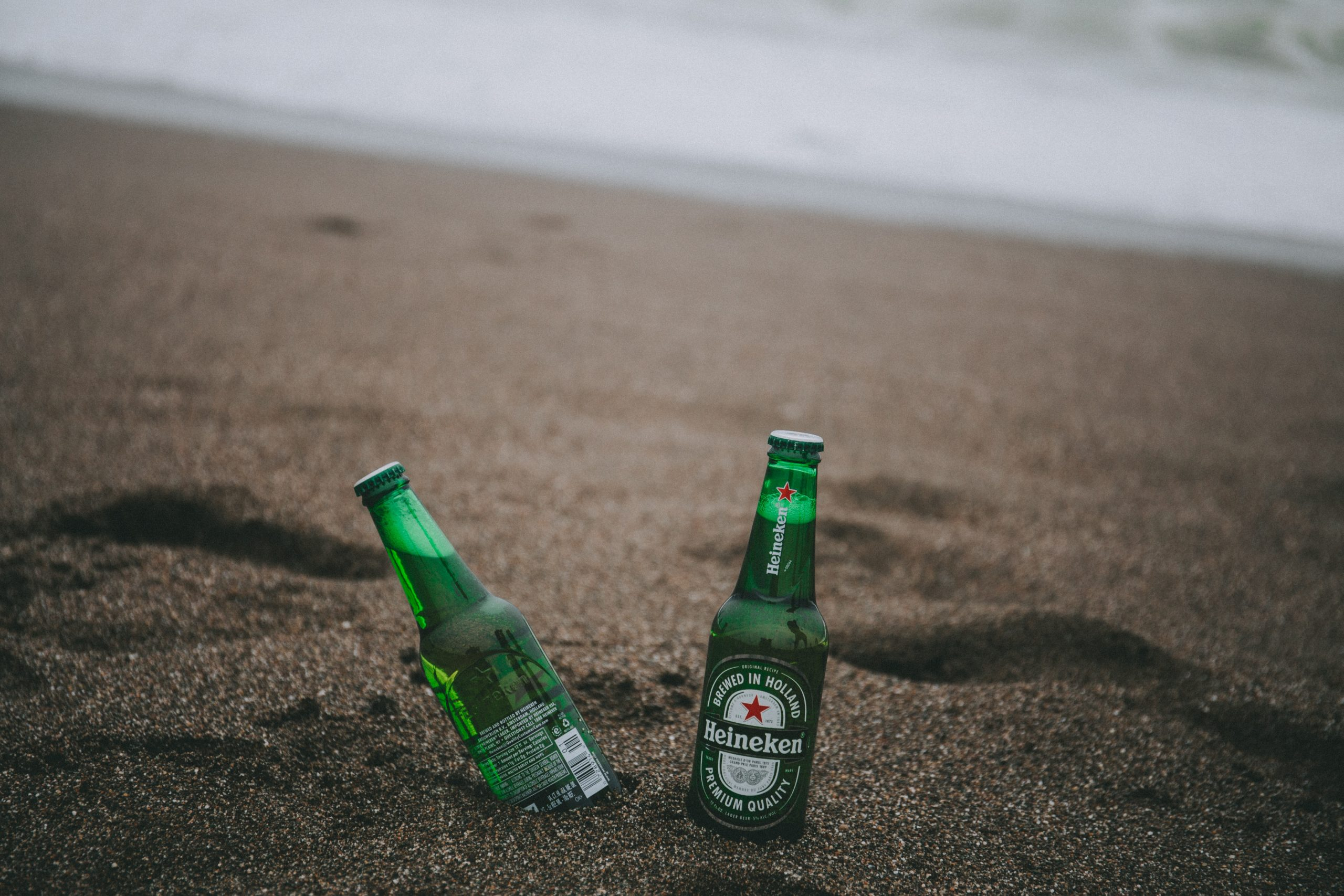 What you Need to Know about Alcohol and Recreational Water Safety