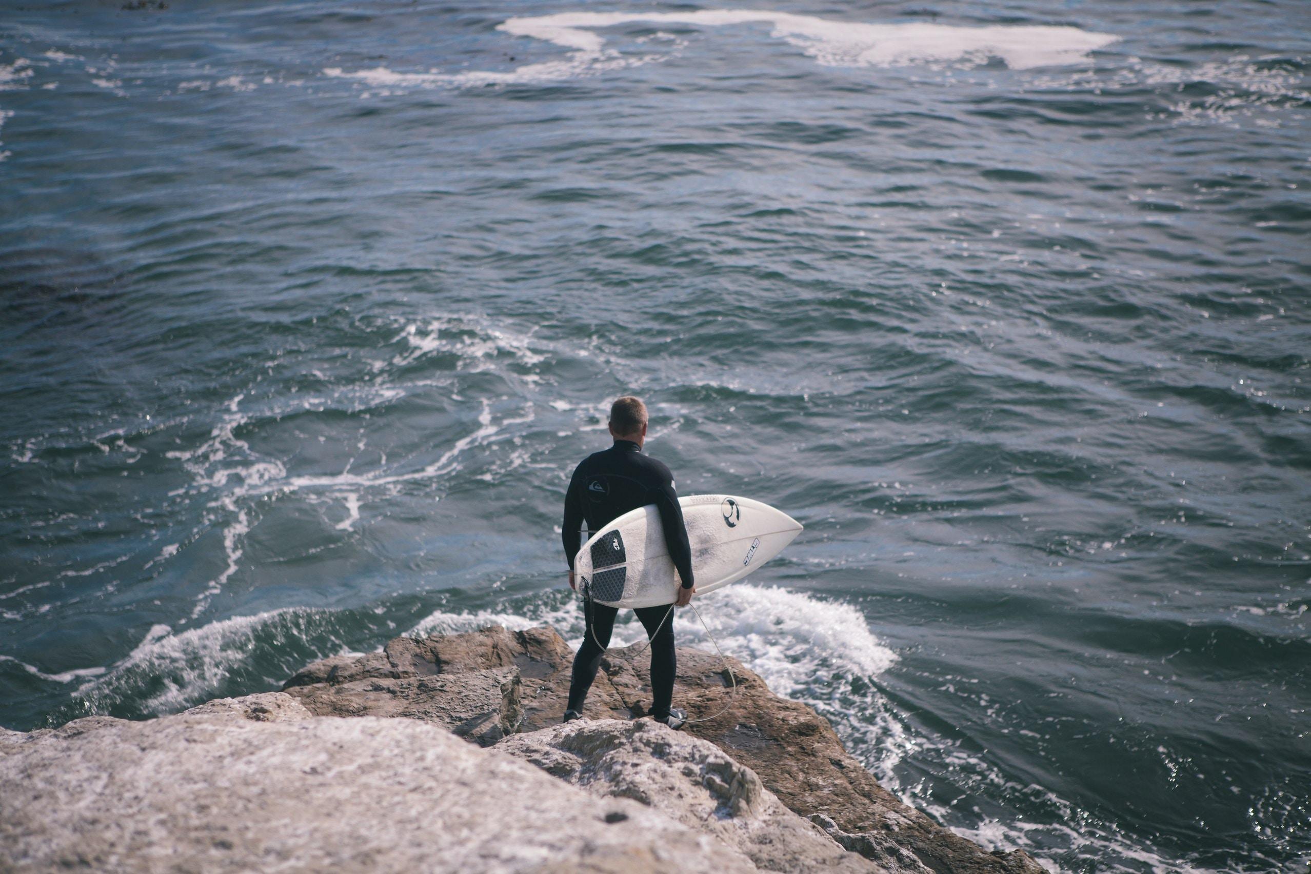Best-tide-for-surfing