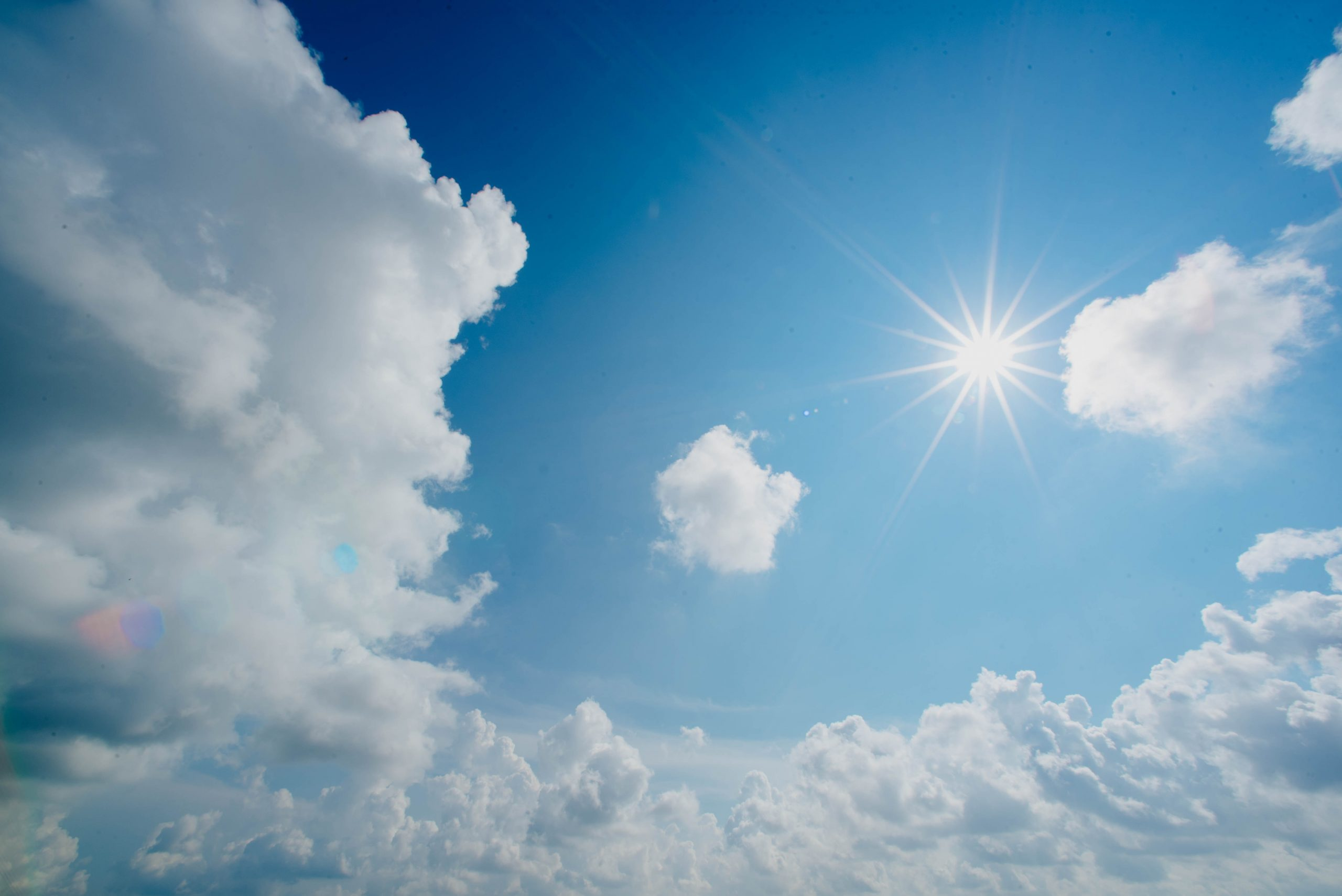 3-ways-to-protect-yourself-UVA-and-UVB-rays