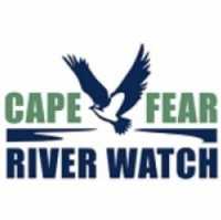 Cape Fear River Watch